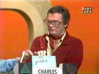 Charlesnreilly