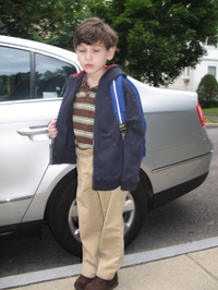 First_day_of_school_2007_001