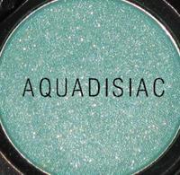 Aquadisiac_2