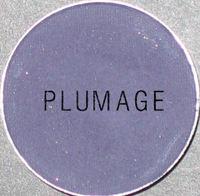 Plumage_2