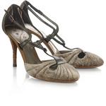 Bottega_shoes