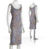 Dvf_dress