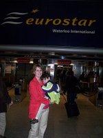 Eurostar_1