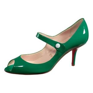 Green_peep