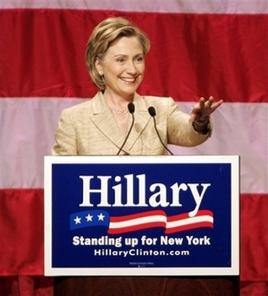 Hillary2008