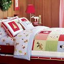 Holiday_quilt_1