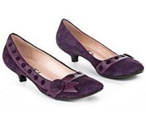 Purple_heels_1