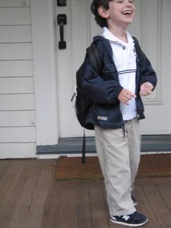 September_2006_004