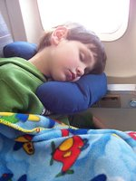 Sleeping_on_plane_1