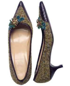 Tweed_shoes